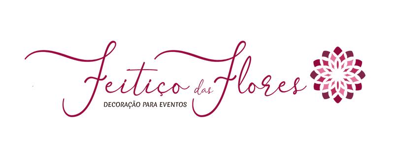 feitico-das-flores-decoracao-para-eventos-tela-prin
